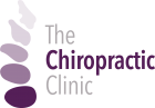 The Chiropractic Clinic