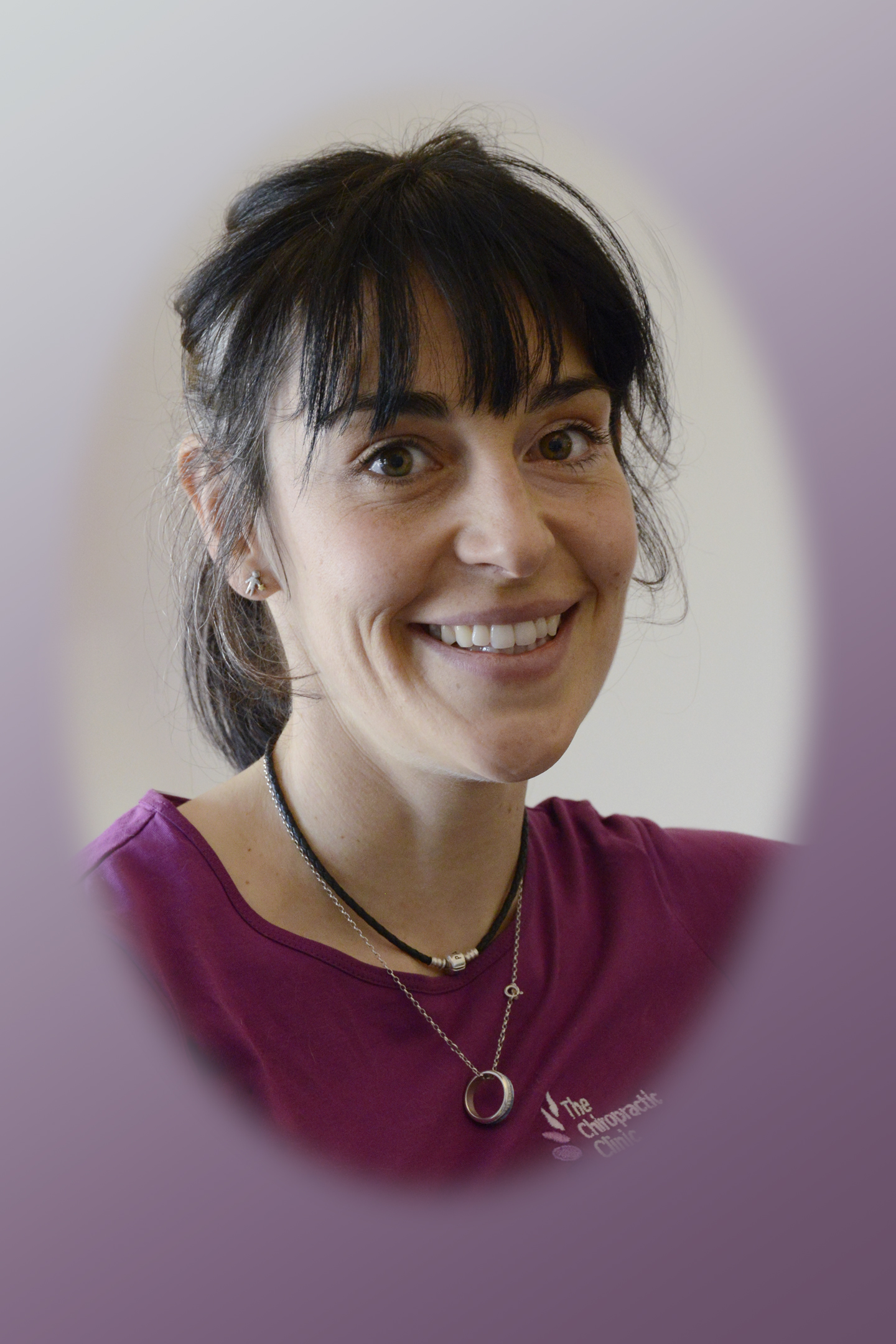 Sarah Bloom BSc (Hons) MChiro